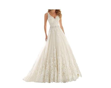 Off white alencon lace applique lace wedding dress applique boho