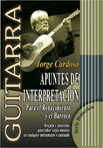 APUNTES DE INTERPRETACIÓN - Para el Renacimiento y el Barroco ...