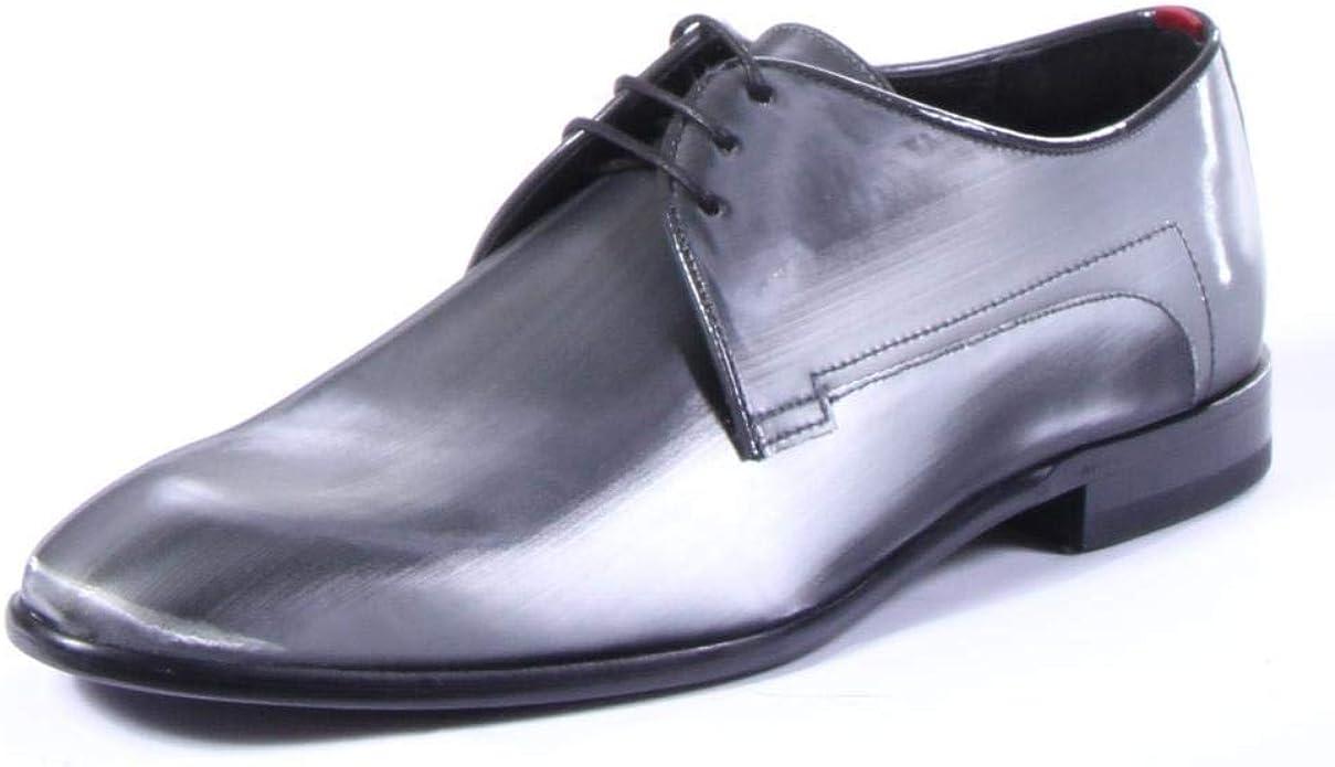 Hugo Boss Appeal_Derb_met Oxford Shoes