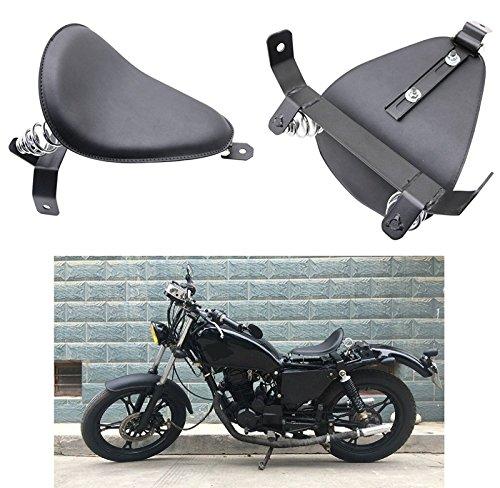 Honda Chopper Kits - 4