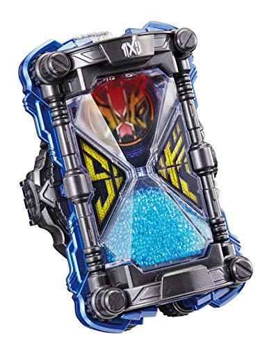 [해외]반 마스크 ライダ?ジオウ DX ゲイツリバイブライドウォッチ ABS / Bandai Kamen Rider Giou DX Gates Liveibride Watch ABS