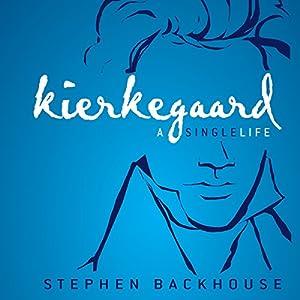 Kierkegaard Audiobook