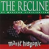 Recline of Mexican Civilization
