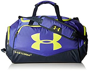 aa04b479011 under armour storm large duffle bag cheap > OFF44% The Largest ...