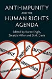 img - for Anti-Impunity and the Human Rights Agenda book / textbook / text book