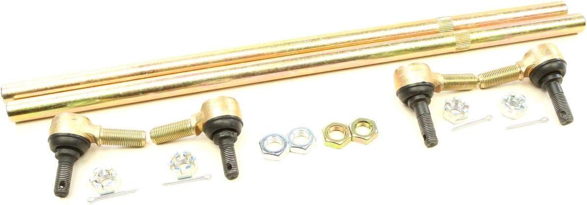 All Balls Heavy Duty Tie Rod Upgrade Kit Polaris Sportsman 850 550 52-1040 APU