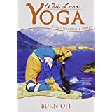 Wai Lana Productions DVD116 Burn Off DVD