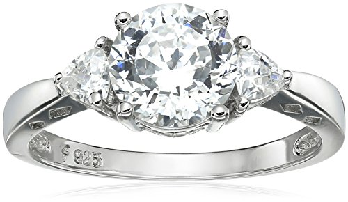 platinum-plated-sterling-silver-100-facets-collection-cubic-zirconia-three-stone-ring-3-cttw-size-7