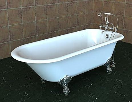 60 x 30 freestanding tub. SONG FP 603024 TH 70 Serenade 60 X 30 In Freestanding Bathtub 7 Scintillating Tub Ideas  Best inspiration