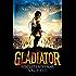 Vechten voor vrijheid (Gladiator Book 1)