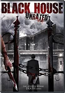 Black House (Unrated)