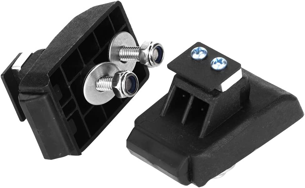 Hood Lock Latches Buckle Pins Catch with Key Kit Fit for Jeep Wrangler JL 18-19 Hood Lock Latches