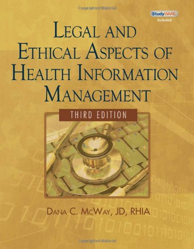 legal-and-ethical-aspects-of-health-information-management-health-information-management-product