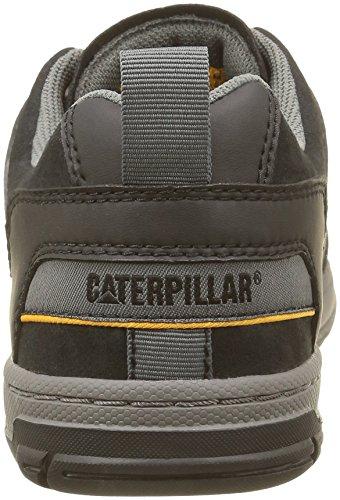 Caterpillar Jameson För Gymnastikskor / Skor Svarta
