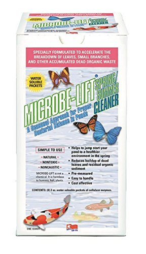 microbe-lift-1-pound-pond-spring-summer-pond-cleaner-10xsscx1