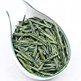 Aseus We set 2017 new Green Tea spring incense tea a tea Guapian fragrance Sauvignon 500 g bags bag mail