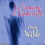 """Afficher """"Le Fantôme de Canterville"""""""