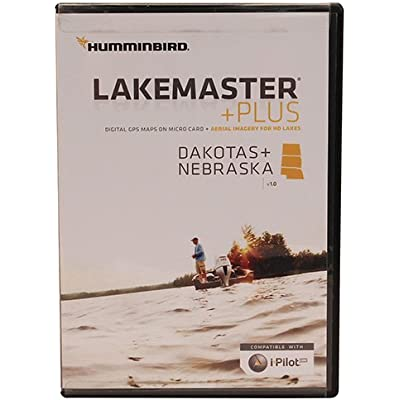 humminbird-micro-sd-w-adapter-dakotas-1