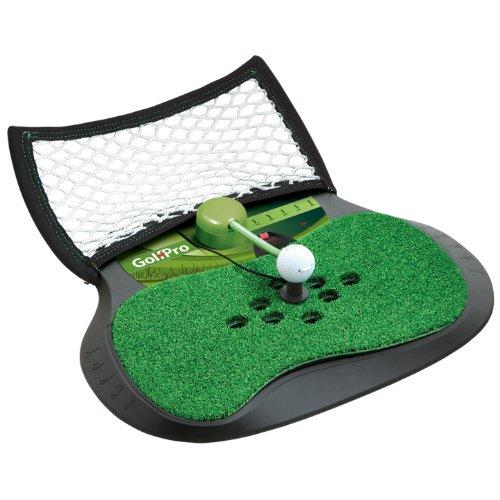 GolfPro Home Golf Simulator for PC GP8411ML