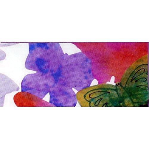 Roylco Color - 9