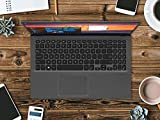 "ASUS VivoBook 15.6"" FHD Touchscreen Notebook"