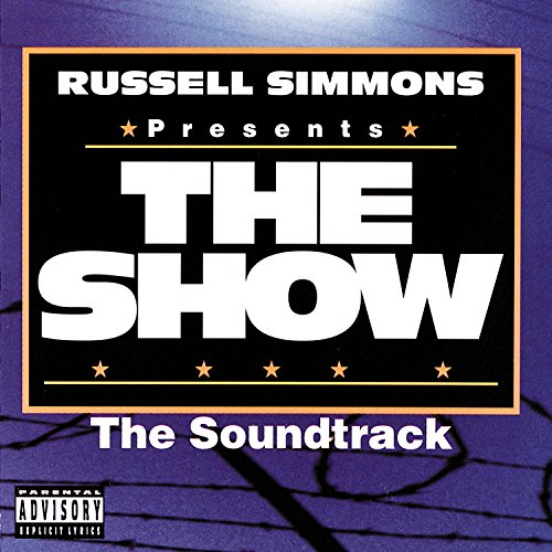The Show [Explicit]