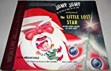 Jump Jump (The Tiny Sprite No Bigger Than Your Thumb) and The Story of The Little Lost Star with Miss Merry Holiday and Santa Claus
