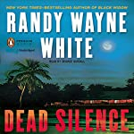 Dead Silence: Doc Ford Series | Randy Wayne White