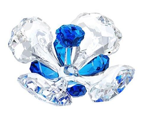 Swarovki Crystal - 9