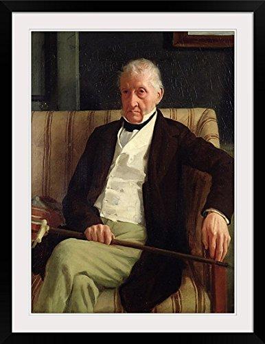1857 Portrait - 7