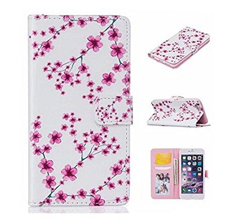 Iphone 5 Plum - 4