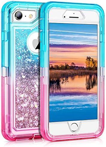 Coolden Protective Glitter Sparkle Shockproof product image