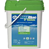 Pool Time MAXBlue 35 lb. 3 in. Tablets