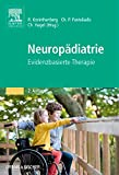 img - for Neurop diatrie: Evidenzbasierte Therapie (German Edition) book / textbook / text book