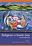 Religions of South Asia, , 0415223903