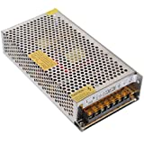 Invento INVNT_19 12V 20A DC Power Supply for Cctv LED Robotics DIY Projects