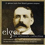 The Ultimate Elgar Collection