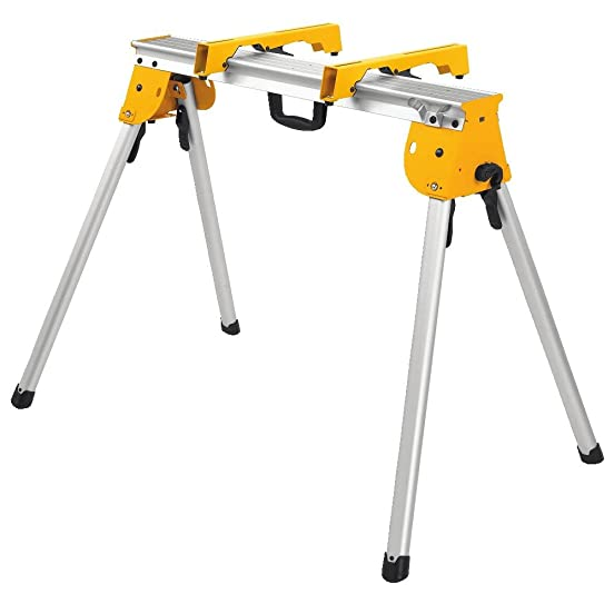 DEWALT Sawhorse Attachments