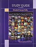 Study Guide to Accompany Microeconomics