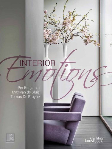 Interior Emotions: Life 3