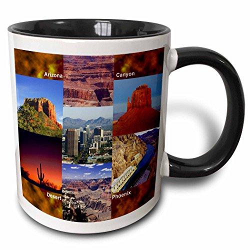 3dRose mug_21723_4