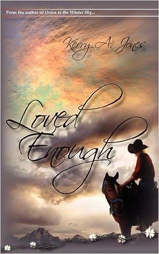 Loved Enough
