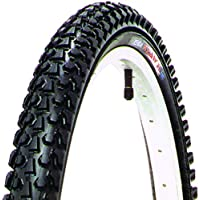 Kenda Klaw Xt Front K-881 Tire 26X2.10