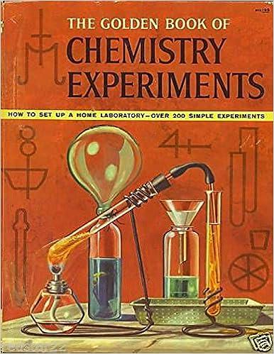 VINTAGE CHEMISTRY INSPIRATIONAL EDUCATIONAL FILMS HIGH SCHOOL COLLEGE CHEM J21
