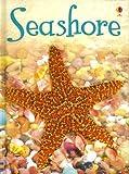 Seashore: Level 1 (Usborne Beginners)