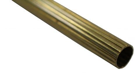 Reed tube com