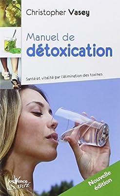 D eliminer les toxines