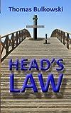 Head's Law