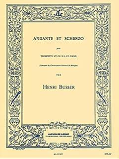 Neruda: Trumpet Concerto in Eb, Trumpet & Piano, ed  John