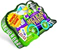 Mexican Train Deluxe Double 12 (Numbers)